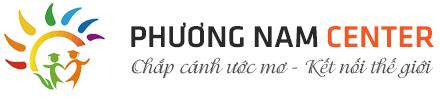 Ngoại Ngữ Bắc Ninh