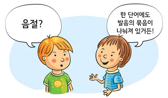 15 câu giao tiếp tiếng Hàn thông dụng
