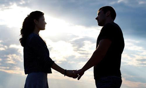 từ vựng tiếng hàn về hôn nhân