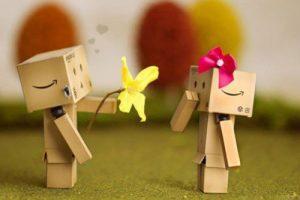 Idioms về mối quan hệ trong tiếng Anh