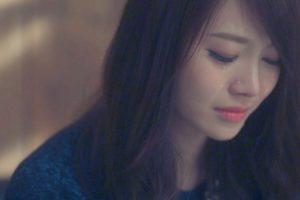 Các câu tiếng Hàn dùng khi chia tay người yêu