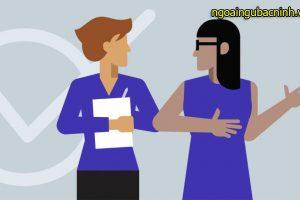 Những câu giao tiếp tiếng Anh đầy uy lực phần 1