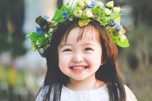 48 từ vựng tiếng Trung con gái hay dùng