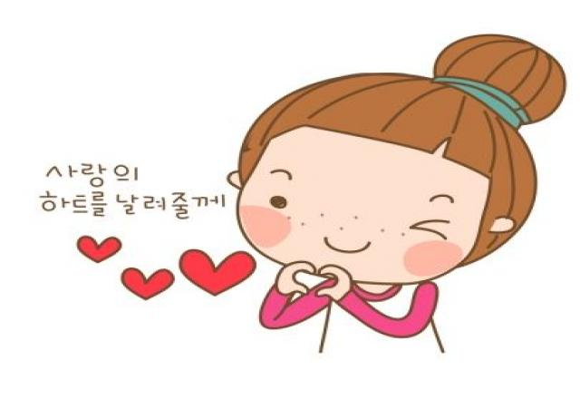 Định ngữ tiếng Hàn thú vị ra sao?