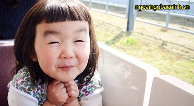 Học tiếng Trung qua truyện cười song ngữ phần 2