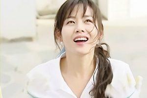 Học tiếng Hàn qua âm Hán